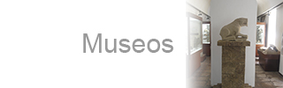 ST museos